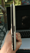 Screen Shot 2012-07-04 at 9.48.24 AM