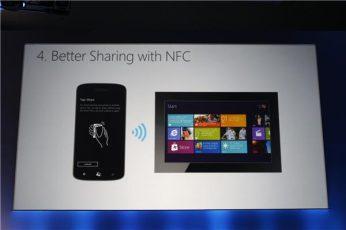 Windows Phone 8- 14