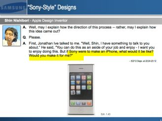 Apples-Sony-style-designs001