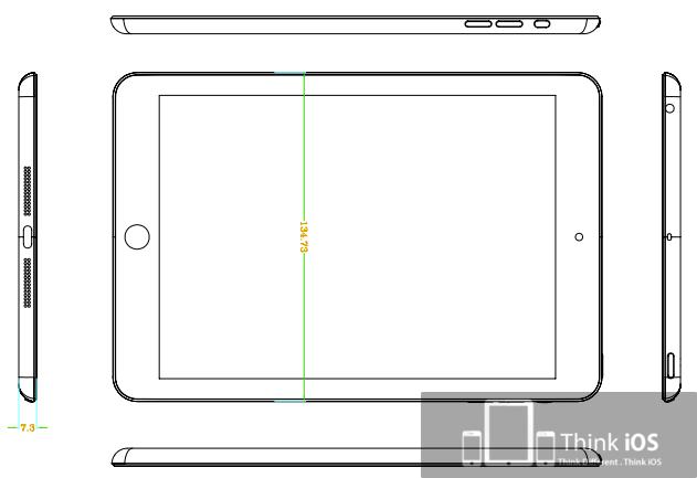 iPad-mini-thinkios1