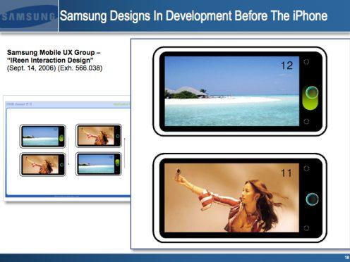 Samsungs-independent2