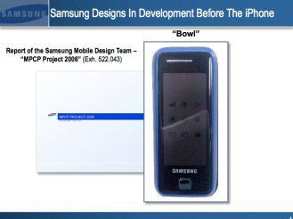 Samsungs-independent3