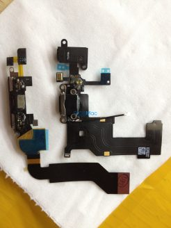 iPhone 5 Dock Connector (3)