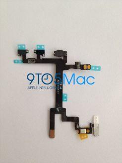 iPhone 5 Power Flex (2) copy