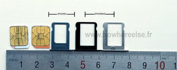 iphone5-nano-sim-2