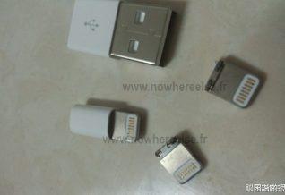 nouvel-iphone-5-connecteur-03