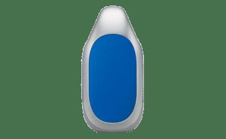 ue-boombox-portable-bluetooth-speaker-qv-galleries-4