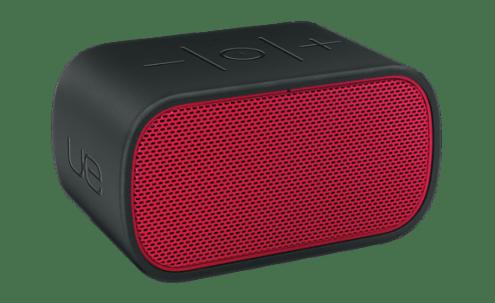 ue-mobile-boombox-bluetooth-speaker-qv-gallery-1