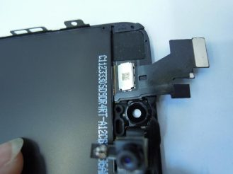 iphone-5-to-have-no-nfc-and-no-authentec-fing-2