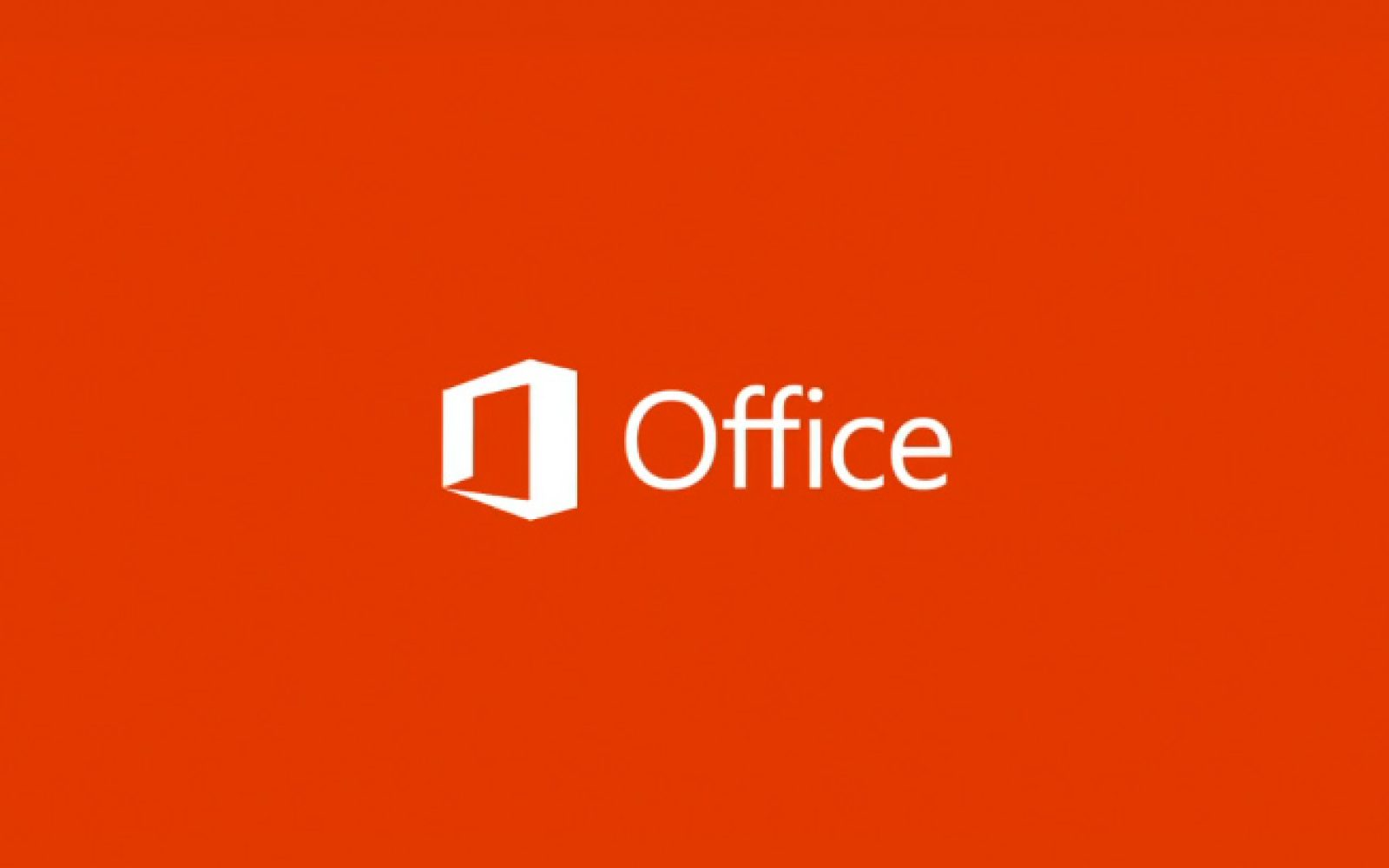Microsoft restructures Office for Mac 2011 pricing starting