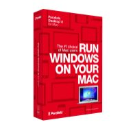 Parallels Desktop 8 for Mac__Box_CMYK_300dpi_noshadow