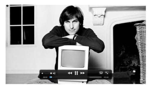 Screen Shot 2012-10-05 at 6.02.12 AM