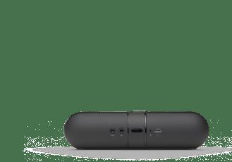 speaker-pill-black-standard-back