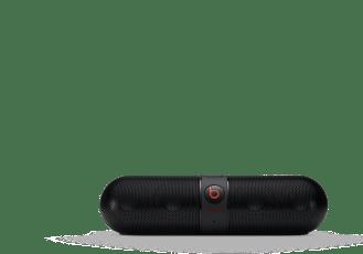 speaker-pill-black-standard-front