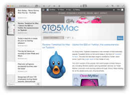 tweetbot-full