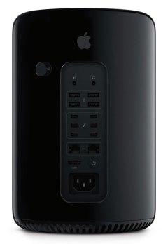 Apple details impressive Mac Pro environmental improvements over previous generation