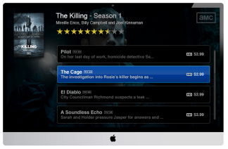 Apple TV concept 31