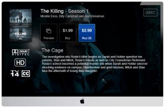 Apple TV concept 32