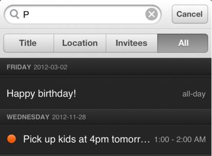Screen Shot 2012-11-29 at 12.54.43 PM