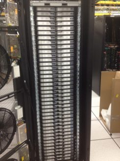 160 Mac Mini rack 01