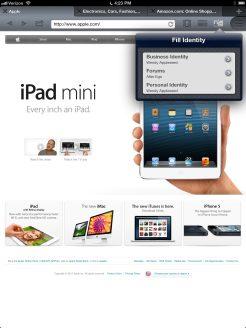 1P4_iPad_fill_identity