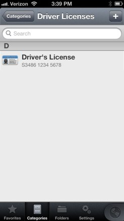 1P4_iPhone_drivers_licenses