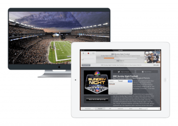 4e-tv-app-detail-and-tv