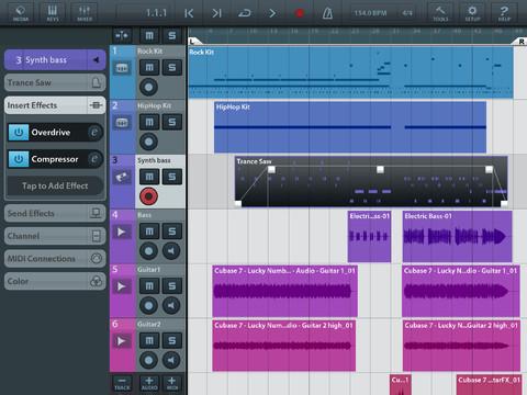 Cubasis-iPad-app-01