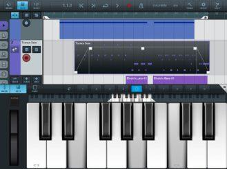 Cubasis-iPad-app-05