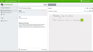 evernote-web