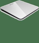 Logitech trackpad 2