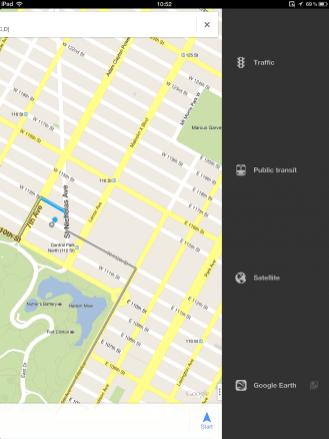 Google Maps-iPad-FullForce-02
