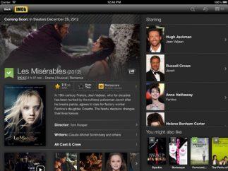 IMDb-iPad-02