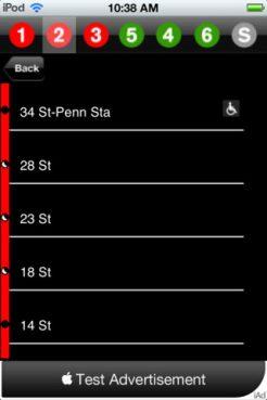 MTA Subway Time-02