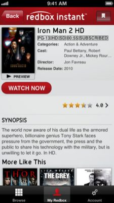 Redbox-Instant-iOS-app-04