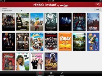Redbox-Instant-iOS-app-07