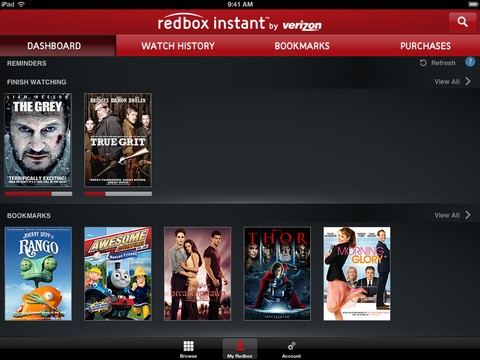 Redbox-Instant-iOS-app-08