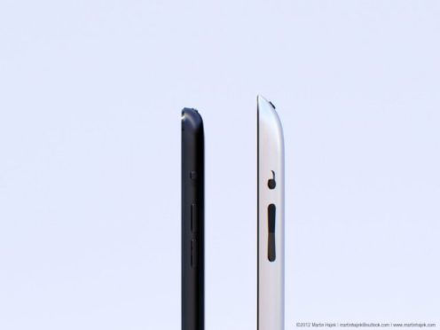 iPad5-mockup-render-08