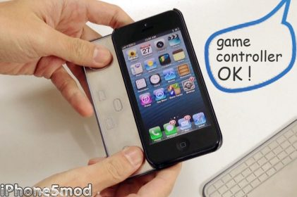 iPhone5mod-Game-controller-03