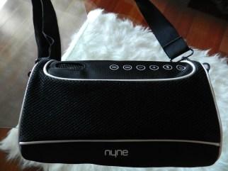 NYNE-NB-250-11