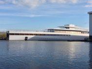 Steve-Jobs-Yacht-Tenerife
