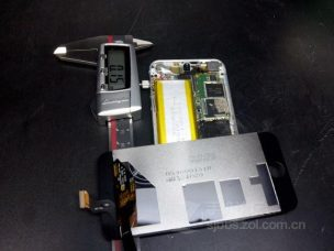 iphone-5s-leaked-photos-10