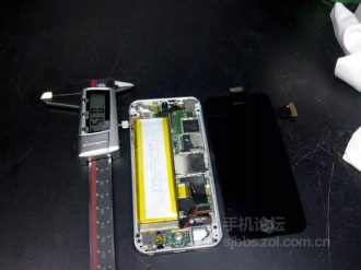 iphone-5s-leaked-photos-11
