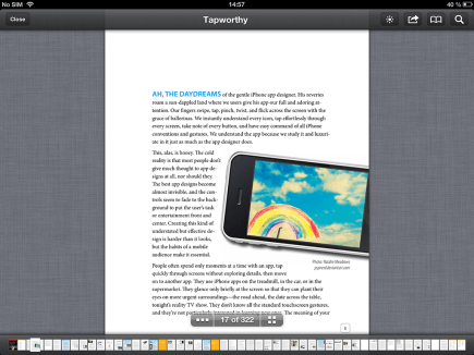 pdf-viewer-ipad-mini