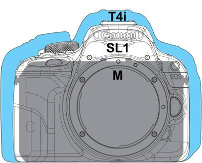 Cameras_Front_View