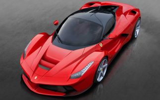 ct_laferrari_gallery_07_top_front