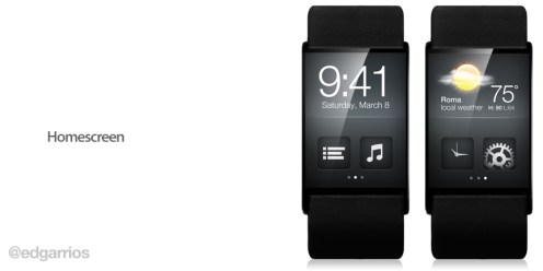 iWatch-Edgar-2