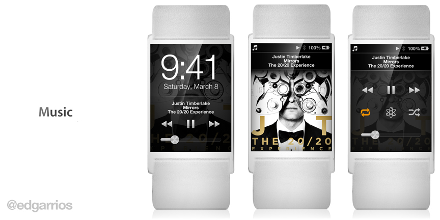 iWatch-Edgar-4