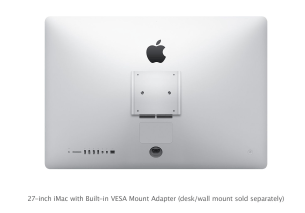 VESA-iMac-04