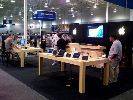 Apple-store-in-store-bestbuy